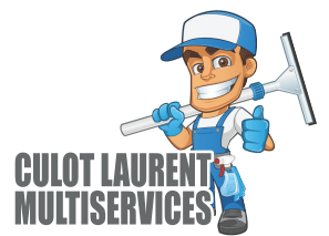 Culot Laurent Multiservices